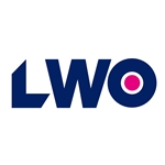 LWO Technology Company at 亚太铁路大会