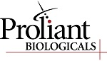 Proliant Biologicals at World Veterinary Vaccine Congress