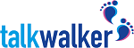 Talkwalker at LEAD 2017