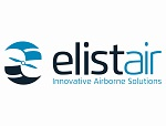 Elistair at The Commercial UAV Show 2019