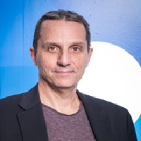 Philippe Compere at Connected Europe 2017