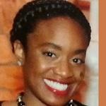Nneka Onwudiwe at World Drug Safety Congress Europe 2018