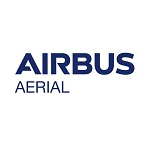 Airbus Aerial at The Commercial UAV Show