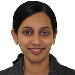 Dr Sushma Shivaswamy at World Vaccine & Immunotherapy Congress West Coast 2018