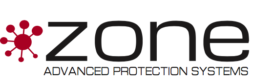 Zone Advanced Protection Systems Pty at The Aviation Show MENASA 2017