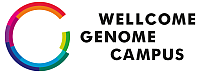 Wellcome Genome Campus at BioData World Congress 2017