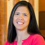 Judith Ng-Cashin