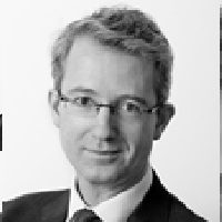 James Collis, Partner, Ashurst