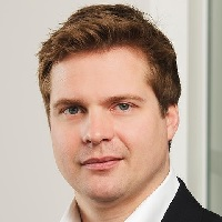 Andrzej Kawalec, CTO, Head of Strategy & Innovation, Vodafone Enterprise Security Services