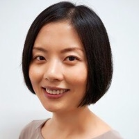 Peggy Zhu, Head of Performance Marketing, Grab