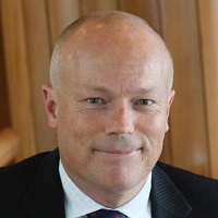 Alastair MacGibbon at World Cyber Security Congress 2018