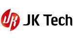 J.K. Tech at Seamless Vietnam 2017