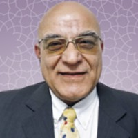Henri Kassab at Telecoms World Middle East 2017