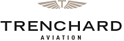 Trenchard Aviation at Aviation Festival Asia 2018