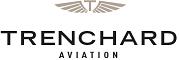 Trenchard Aviation, sponsor of Aviation Festival Asia 2018
