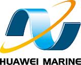 Huawei Marine Networks at Submarine Networks World 2018