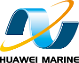 HUAWEI MARINE NETWORKS at Submarine Networks World 2019