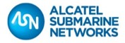 Alcatel Submarine Networks at Submarine Networks World 2018