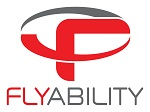 Flyability, exhibiting at The Commercial UAV Show