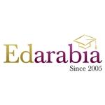 Edarabia at EduTECH Asia 2018