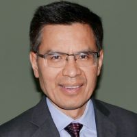 Dr Vu Truong, Founder, Chief Executive Officer and Director, Aridis Pharmaceuticals