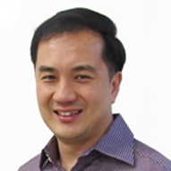Mun Yew Loh, Co-Founder, ReVR Pte Ltd