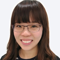 Huang Shuqi, Research Analyst, Cloud Security Alliance