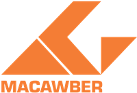 Macawber Beekay Pvt. Ltd. at The Solar Show Vietnam 2017