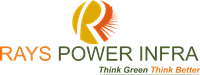 Rays Power Infra Pvt Ltd at The Solar Show Vietnam 2017