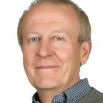 Rob Scott at BioData EU 2018