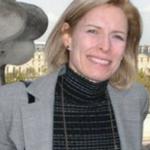 Barbara Jaszewski at World Pharma Pricing and Market Access 2018