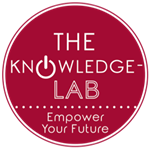 TheKnowledge-Lab Pte. Ltd. at EduTECH Philippines 2018