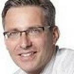 Marco Rauland at World Pharma Pricing and Market Access