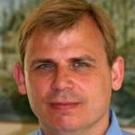 Dan Pettitt at World Pharma Pricing and Market Access