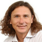 Hans Peter Frank