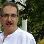 Omar Dabbous