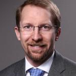 Peter Vanovertveld at World Pharma Pricing and Market Access