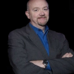 Tony Hebden