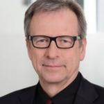 Friedhelm Leverkus at Pharma Pricing & Market Access Congress 2019