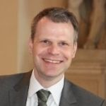 Joerg Mahlich at World Pharma Pricing and Market Access
