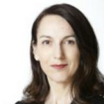 Simone Breitkopf at World Pharma Pricing and Market Access 2018