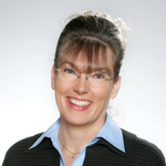 Britta Paschen at World Pharma Pricing and Market Access