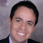 Jose Diaz at World Pharma Pricing and Market Access 2018