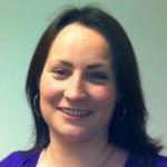 Josie Godfrey at World Pharma Pricing and Market Access