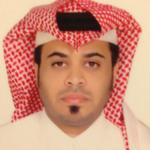 Adel Alzahrani at World Pharma Pricing and Market Access 2018
