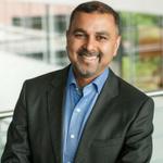 Sachin Kamal-Bahl at Pharma Pricing & Market Access Congress 2019