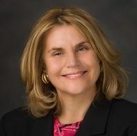 Elizabeth Shpall at World Advanced Therapies & Regenerative Medicine Congress