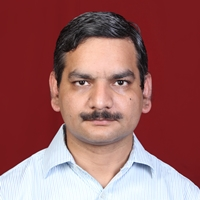 Pawan Kumar Singh, Clinical Science Lead (Senior Manager), Sun Pharma Advanced Research