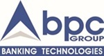 BPC Banking Technologies (Asia Pacific) Pte Ltd, sponsor of Seamless Indonesia 2017