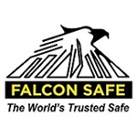 Falcon Safe Singapore Ltd at Seamless Indonesia 2017
